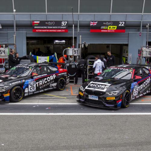 Monza 2019